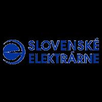 Slovak electro